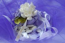 Free Wedding 3 Royalty Free Stock Image - 14641336