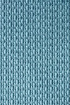 Free Art Paper Texture Background Royalty Free Stock Image - 14644176