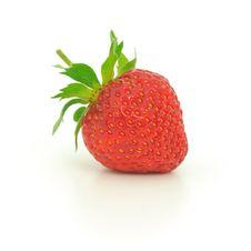 Free Strawberry Stock Photos - 14647213