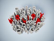 Free Holiday Stock Image - 14657101