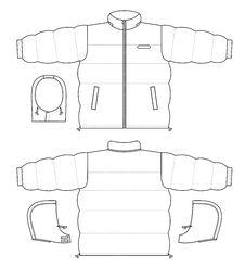 Free Jacket Stock Image - 14658961