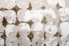 Free Concrete Wall Royalty Free Stock Image - 14659376