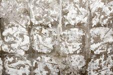 Free Concrete Wall Royalty Free Stock Photo - 14659395