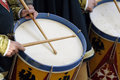 Free Drums Royalty Free Stock Photos - 14664028