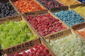 Free Candy Stall Royalty Free Stock Images - 14667809