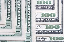 Free USD Royalty Free Stock Image - 14662686
