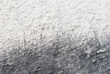 Free Wall Texture Stock Image - 14667081