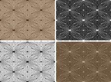 Free Pattern Stock Photography - 14669342