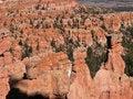 Free Bryce Canyon, Utah Stock Image - 14674421