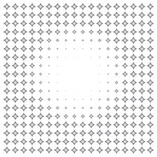 Free Metallic Halftone For Background Royalty Free Stock Photography - 14670727