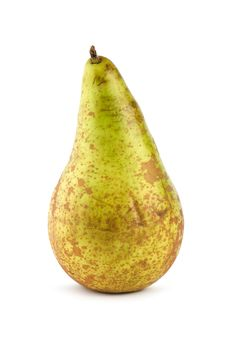 Free Juicy Pear Royalty Free Stock Images - 14676849