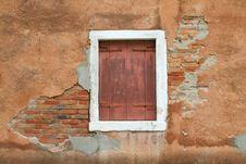 Free Falling Apart Stock Photography - 14678012