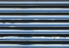 Free Stainless Steel Fluting Royalty Free Stock Photos - 14678418