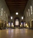 Free Siena - St. Francis Church Royalty Free Stock Photo - 14680215