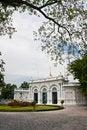 Free Bang Pa-in Palace Royalty Free Stock Image - 14684586