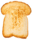 Free Toast Stock Images - 14685564