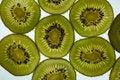 Free Kiwi Fruit Stock Photos - 14687573