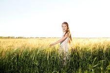 Free Childhood Stock Photo - 14680540