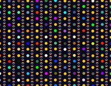 Free Optical Stock Photo - 14683930