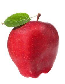 Free Apple Stock Image - 14685521