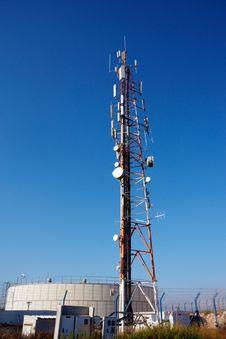 Free Communication Device Stock Photos - 14685973