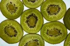 Free Kiwi Fruit Stock Photos - 14687573
