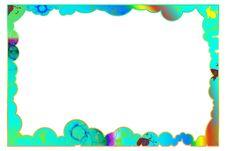 Free Photo Frame Stock Photo - 14689170