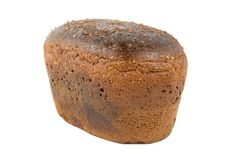 Free Rye Bread Stock Image - 14689201