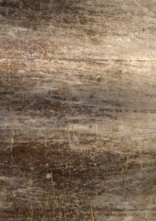 Free Wood Textured Background Royalty Free Stock Photos - 14689548