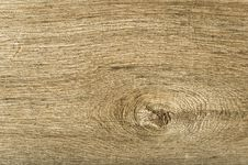 Wood Material Royalty Free Stock Photos