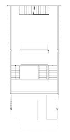Free Blueprint Second Floor Plan Royalty Free Stock Photo - 14689745