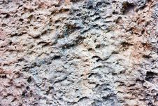 Free Rock Texture Royalty Free Stock Image - 14689816