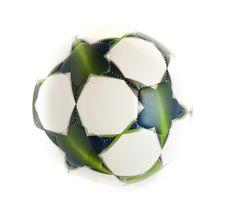 Free Ball Stock Photos - 14689923