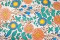 Free Linen Fabrics Stock Photography - 14691132