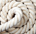 Free Thick Rope Royalty Free Stock Photos - 14691298