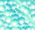Free Abstract Water Drop Background Stock Photos - 14692123