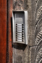 Free Communication Equipment Stock Photo - 14695450