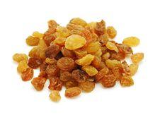 Free Raisins Royalty Free Stock Photo - 14691205