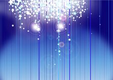 Free Abstract Flash Light Background Royalty Free Stock Image - 14692116