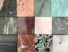 Free Background From Plates Stone Stock Photos - 14692273
