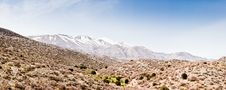 Free Psiloritis Mountains Royalty Free Stock Photography - 14692977