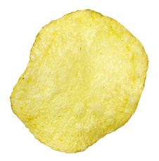 Free Chips Stock Images - 14692984