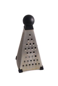 Free Grater Royalty Free Stock Photography - 14695787