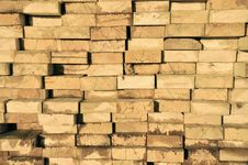 Free Wood Stock Photos - 14698993