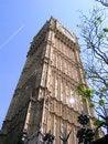 Free Big Ben Stock Image - 1473151