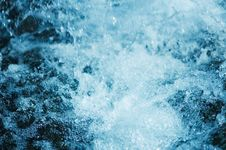 Free Water Background Stock Photography - 1476662
