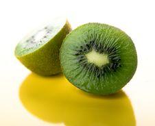 Free Kiwi Stock Images - 1476674