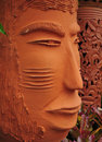 Free Terracotta Face Stock Photos - 14705273