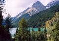 Free Lake Royalty Free Stock Photography - 14705437