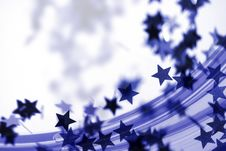 Free Background Stock Image - 14700041